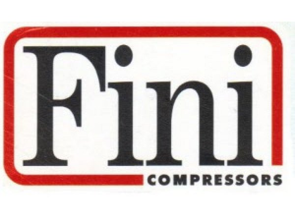 FINI : means quality and professionalism over the time