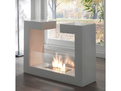 Bioethanol Fireplaces For Sale On Verdegarden