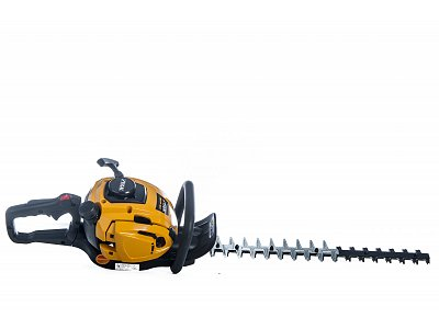 STIGA Hedge trimmer with internal combustion engine STIGA 24,5 cc