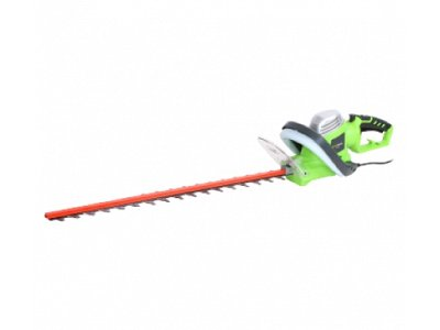 GreenWorks 700W  Electric Hedge Trimmer Greenworks