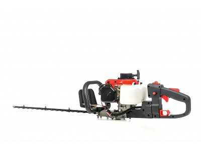 EXCEL Hedge trimmer with internal combustion engine EXCEL 22,5 cc