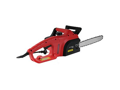 Electric Chainsaw 1800 W 40 cm Excel