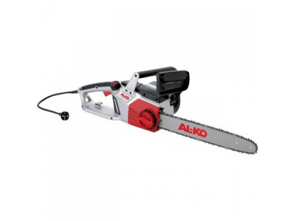 AL-KO Electric Chainsaw AL-KO 2400 W 40 cm