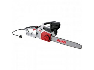 Electric Chainsaw AL-KO 2400 W 40 cm