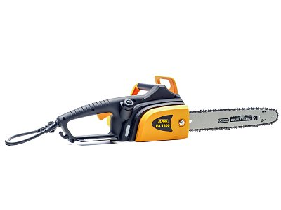 Alpina Electric Chainsaw Alpina 1800 W 35 cm mod. EA1800
