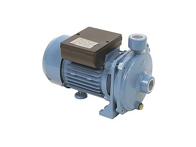EXCEL Centrifugal Electric Pump  Excel 850w