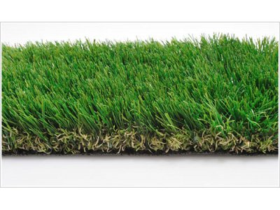 Verdegarden Synthetic turf  Garden  cm 2.00h thickness 4 cm Mq 40