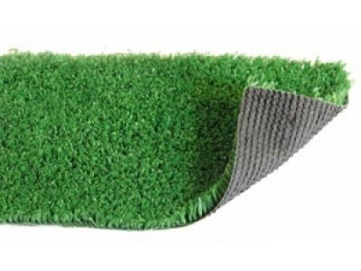 Verdegarden Synthetic Turf Normal cm 100 h thickness 0,7 cm