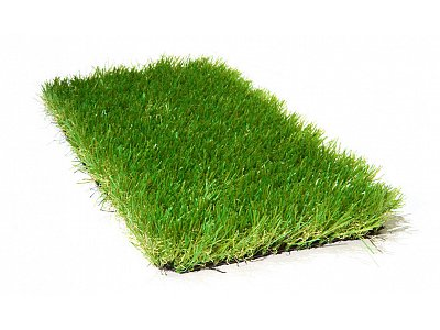 Verdegarden Synthetic turf Garden cm 2.00h thickness 2 cm Mq 40