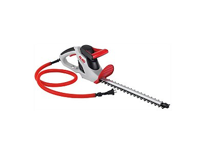 AL-KO Electric Hedge Trimmer Al-ko 550 W mod. HT550