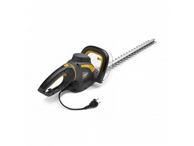 STIGA Electric Hedge Trimmer 600W Stiga mod. SHT 600