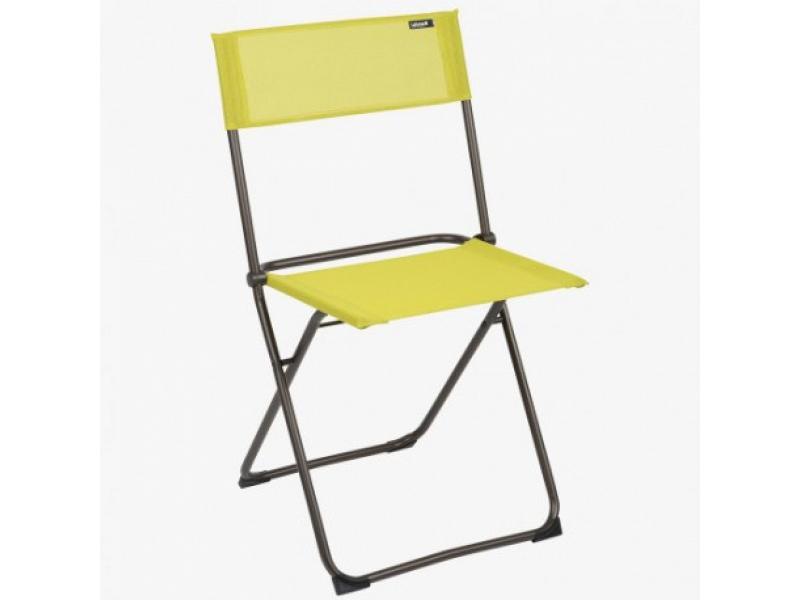 Lafuma Chair Mod Anytime Papageno Lafuma Chairs For Sale