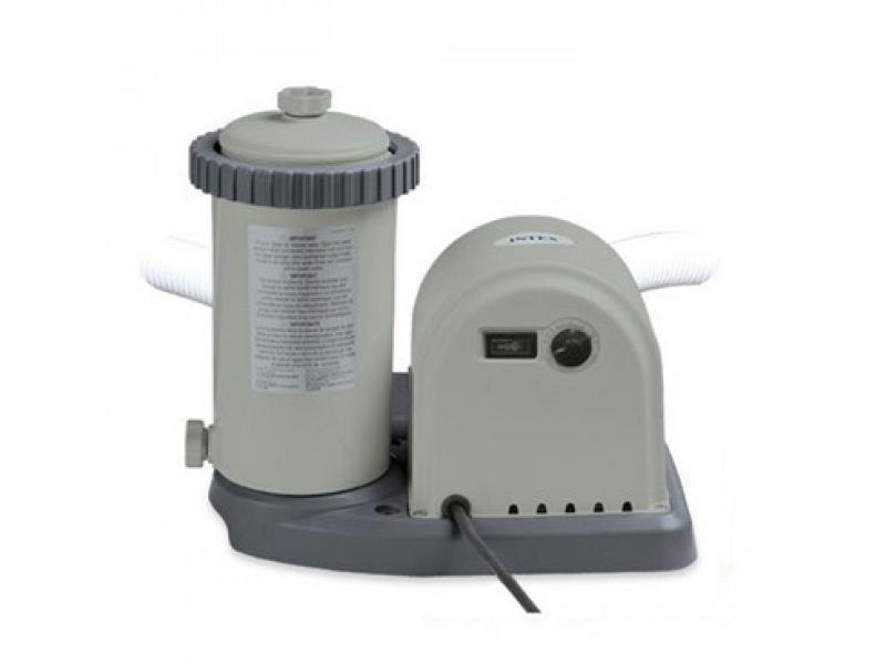 Filter Pump Intex 5678 Intex Piscine Filter Pumps For Sale