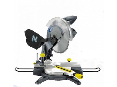Mitre saws for sale on verdegarden for Generatore nutool