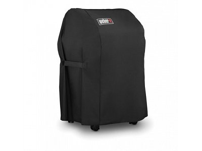 Weber Grill cover Delux for Spirit 200 Series Weber