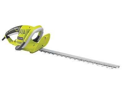 Ryobi Powerful and ultra light electric Ryobi RHT5050 cutter