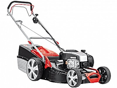 AL-KO Lawn mower AL-KO Classic 5.16 VS-B PLUS with Briggs & Stratton petrol engine