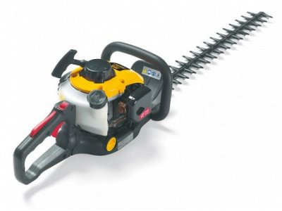 Alpina Hedge trimmer internal combustion engine Alpina HJT 550 Euro 2