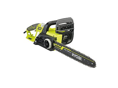 Ryobi Electric saw RCS1935 RYOBI with engine 1900 W and bar 35 cm