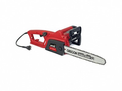 MTD  Electric chainsaw ECS 1800/35 with legnht bar 35cm and power 1800W
