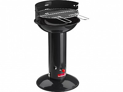 Barbecook Kohlegrill Barbecook Basic Black