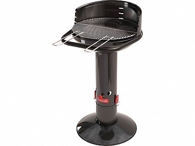 Barbecook Grillkohle Barbecook® Loewy 50