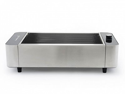 Barbecook Tabelle Barbecue Barbecook® Karl für 6 Personen