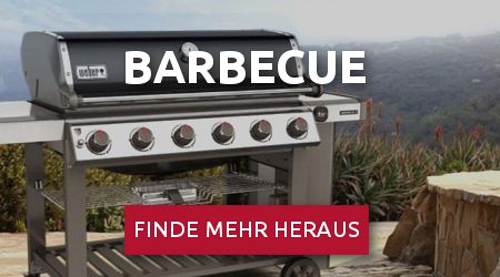 Banner Barbecue 2018 DE