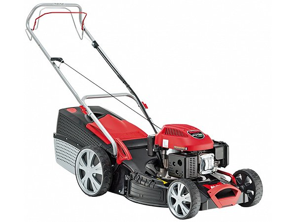 AL-KO Lawn mower AL-KO Classic 5.16 SP-A PLUS with petrol engine