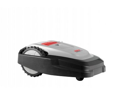 AL-KO Robot mower Al-Ko Robolinho 110 automatic mower up to 700 square meters