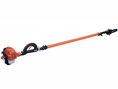 Echo Petrol pruner with telescopic rod ECHO PPT-236ES