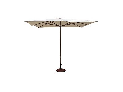Vette Garden umbrella with arm mod.Luisa