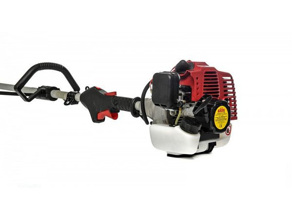 EXCEL Brush Cutter Excel Dp 25 25,4cc