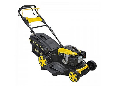 Blast Mower For Sale On Verdegarden