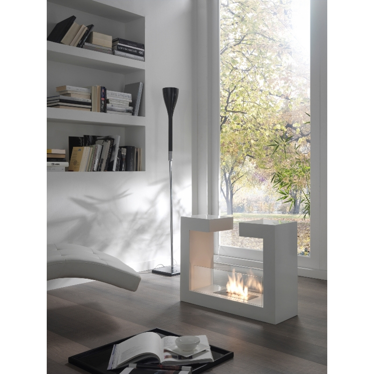 bioethanol kamine zum verkauf auf verdegarden. Black Bedroom Furniture Sets. Home Design Ideas