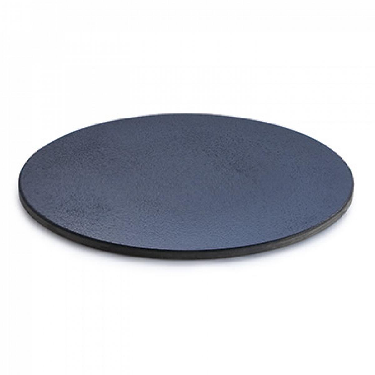 steinplatte f r lotusgrill xl lotus grill zubeh r. Black Bedroom Furniture Sets. Home Design Ideas