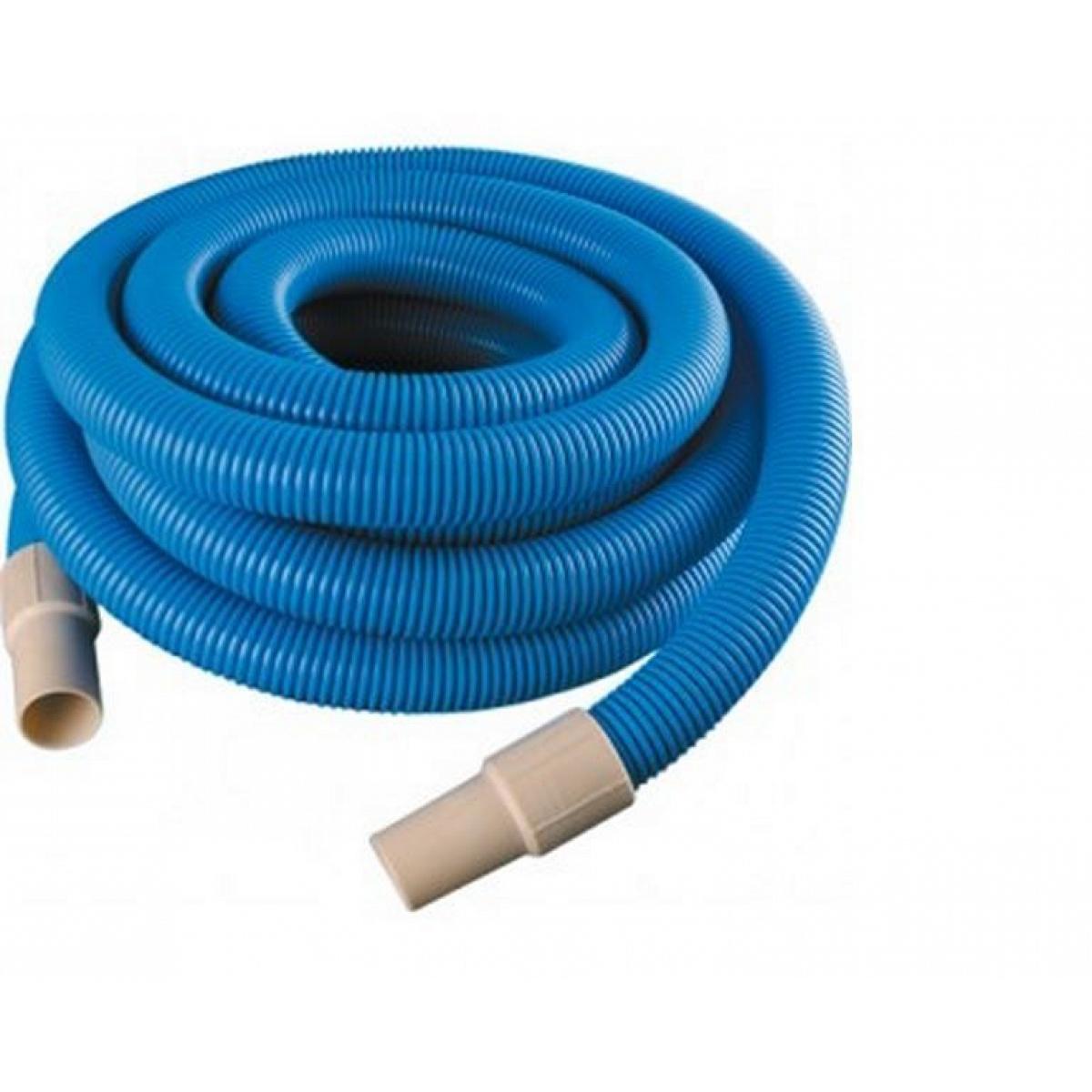 Filter Pump Hose Alianto 38x12 Ailanto Pool Accessories