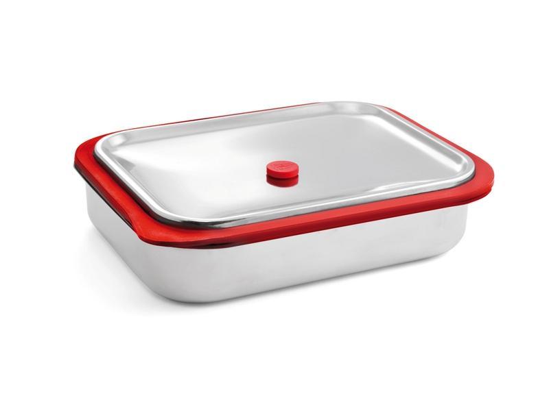 Tre Spade Vaccum Seal Box Takaje ModVacuum