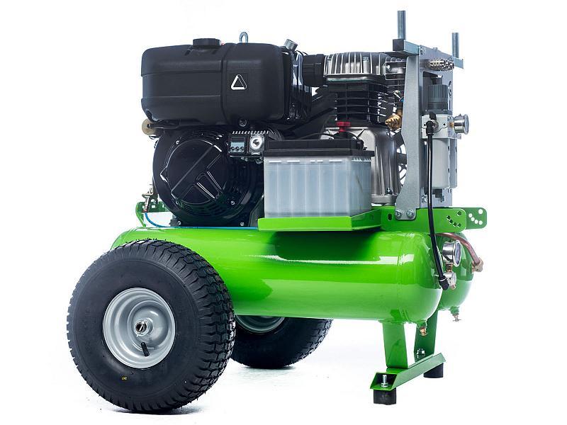 diesel motor kompressor lombardini big 580 verdegarden. Black Bedroom Furniture Sets. Home Design Ideas