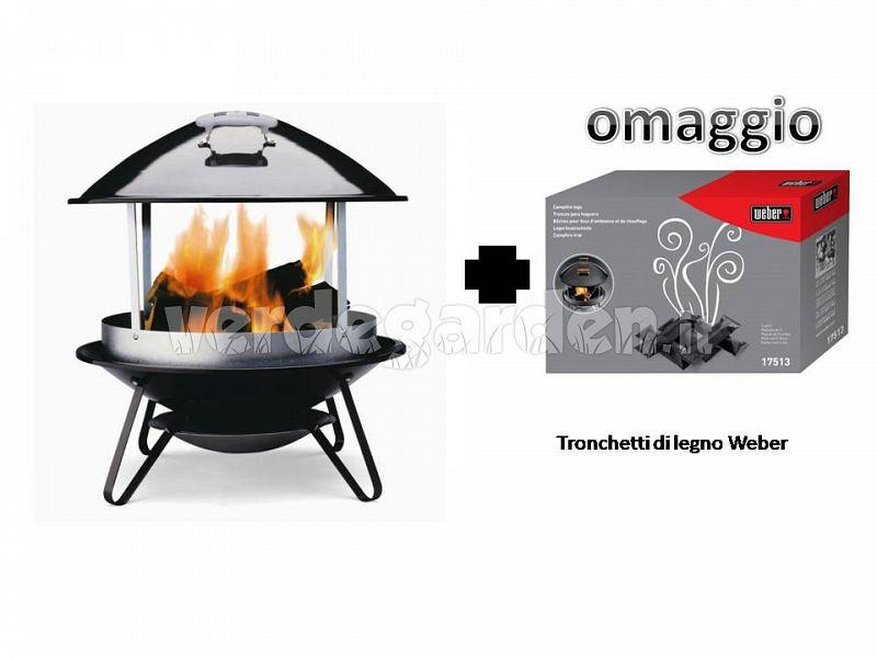 Nice Do It Yourself Home Kit From Menards Www Menards Com: Kit Outdoor Fireplace Weber