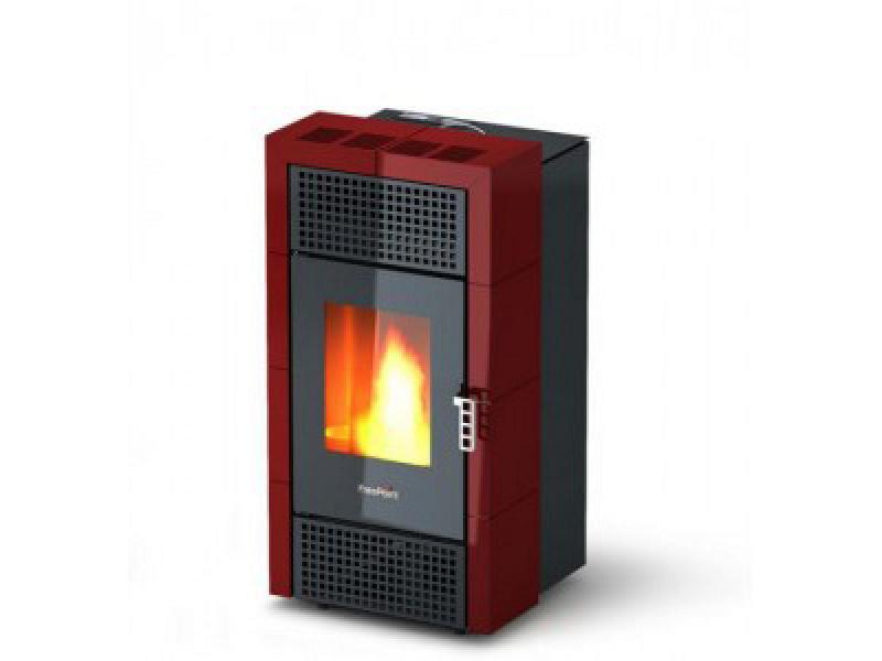 https://www.verdegarden.eu/photos/2014/10/201410221730331/800x600_0_0_75/pellet-stove-8-2C5-kw-mod-mary-red-cadel.jpg