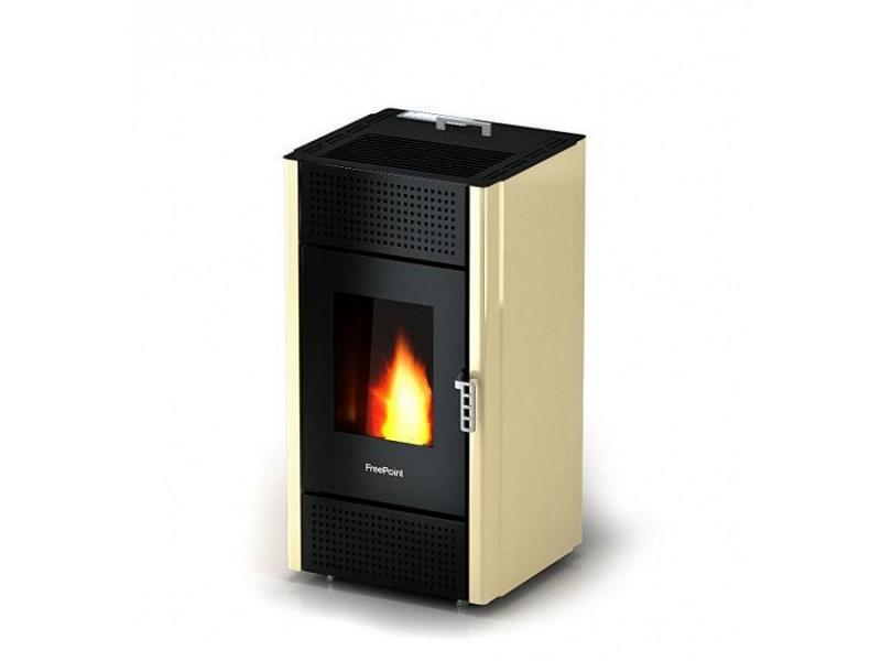 https://www.verdegarden.eu/photos/2014/10/201410221730591/800x600_0_0_75/pellet-stove-7-kw-mod-miriam-ivory-cadel.jpg