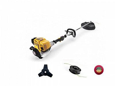 motorsense stiga sbc435 h honda gx35 stiga motorsense zum. Black Bedroom Furniture Sets. Home Design Ideas