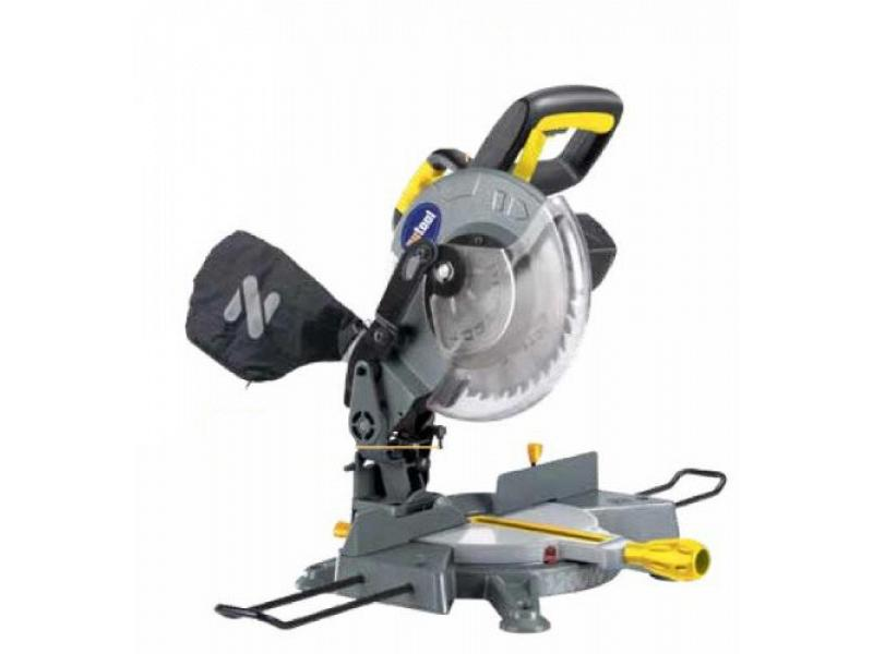Mire saw 1200w nutool mod nms1200 nutool nuair mitre saws for Generatore nutool