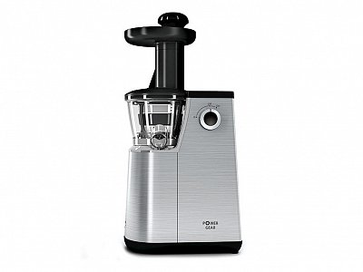 Hotpoint Ariston Slow Juicer Sj4010 Ax1 : Juice extractors for sale on verdegarden