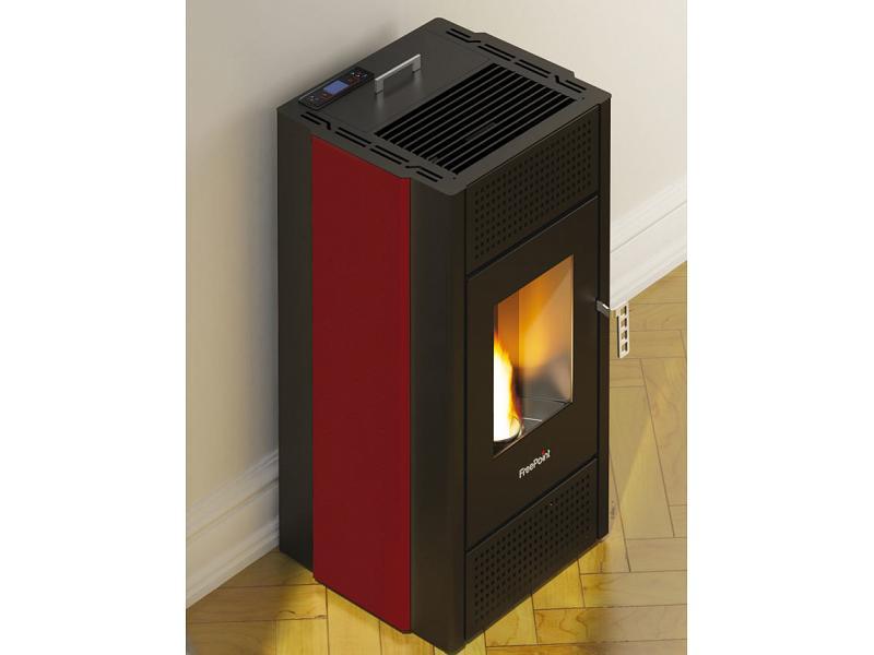 https://www.verdegarden.eu/photos/2017/11/201711231056091/800x600_0_0_75/cadel-free-6-5-kw-pellet-stove-ideal-for-156-mq-white-color.jpg